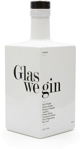 Glaswegin