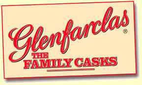 Glenfarclas 1990 Family Cask Winter 2019