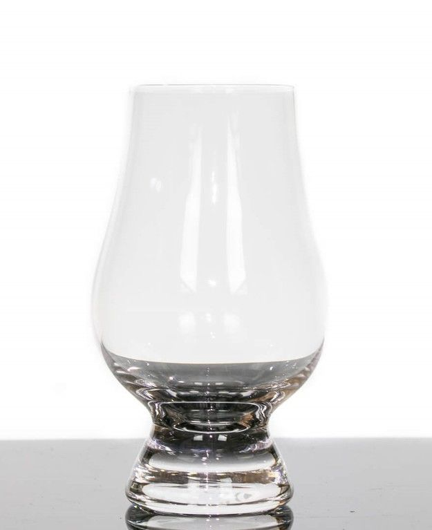 Glencairn glasses pack of 6